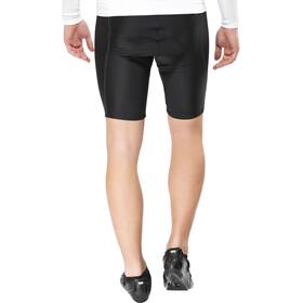 Endura 6-Panele II 200 Series Shorts Men black
